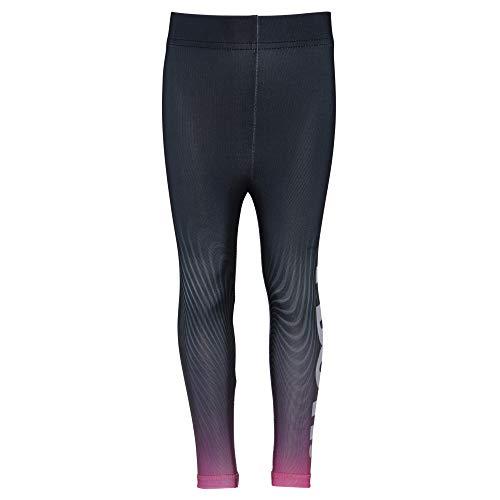 Nike Jersey Leggings Dri-Fit - Toddler Girls Size 3T Black