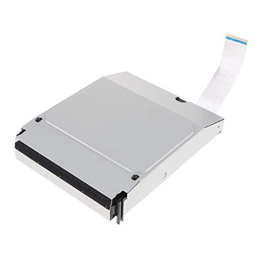 Für Sony Playstation 3 PS3 Dual Blu Ray Laufwerk Kes 410a / Kem 410cca / Kes 410aca