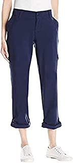 Riders by Lee Indigo Women's Performance Convertible Pant
