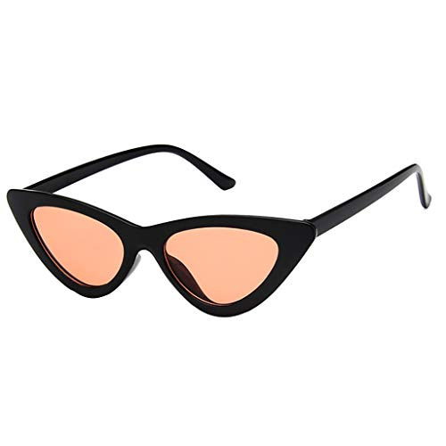 ZYUEER Gafas de Ciclismo Polarizadas Antiniebla Anti UV para Running Unisex Sol Sport Driving Vintage Glasses Beach Trip (Blanco)