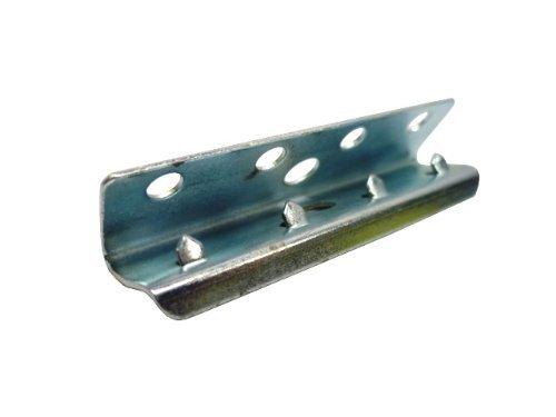 Caoutchouc Toile Clips (Pirelli Clips) Osborne No.239 - 20 Boite