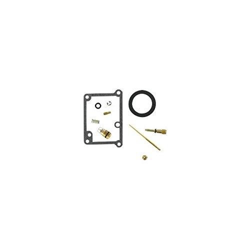 Compatible avec/Remplacement pour YFS 200 BLASTER - 88/06 - KIT REPARATION CARBURATEUR -26-1379