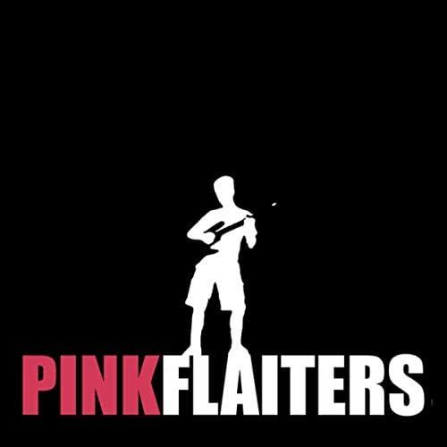 Pinkflaiters