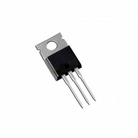 BT136-600E,127 NXP, 10 pcs in pack, sold by SWATEE ELECTRONICS