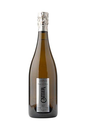 Cattier Blancs De Noir Champagne 75cl