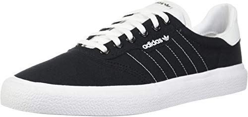 adidas 3MC Shoes Men's