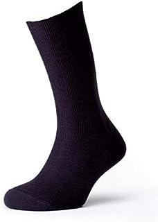 calcetín de hilo de escocia 1344