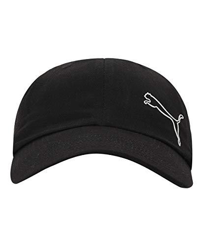 Puma Mens' Cap