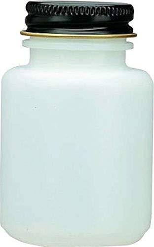 Blaireau - Pot en Plastique 90ml 600266