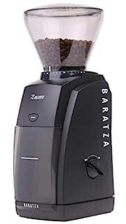 Baratza Encore Trituradora de Rebaba Cónica 110 Watts (B007F183LK) | Amazon price tracker / tracking, Amazon price history charts, Amazon price watches, Amazon price drop alerts