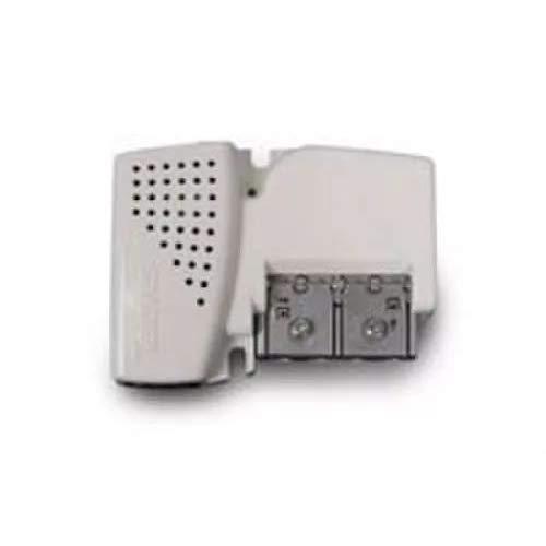 Oferta de Televes 5796 - Fuente de alimentación PicoKom para FImix, 12V - 220mA, 1 salida
