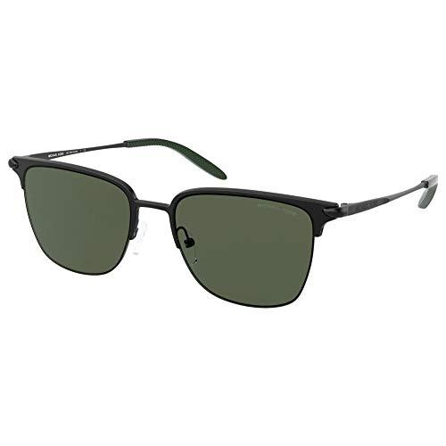 Michael Kors MK1060-54-120275 Gafas de sol