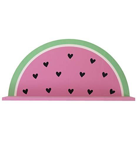 Regal: Wassermelone