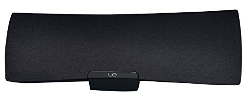 Best Price Logitech UE Air Speaker for iPad, iPhone, iPod Touch and iTunes (Discontinued by Manufact...