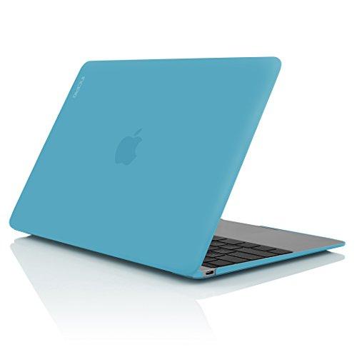 Incipio Feather Cover para Apple MacBook 30,48 cm - Ultrafino, Carcasa Ligera