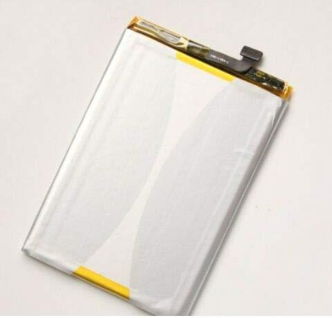 Theoutlettablet® batteria di ricambio pour Cubot X18 Plus