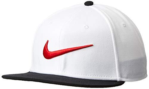 Nike U NK Pro Cap Swoosh Classic Hat