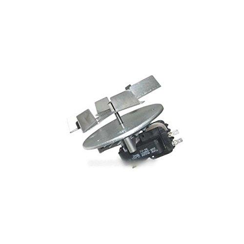 BRANDT–motoventilateur für Backofen Umluftmotor Brandt