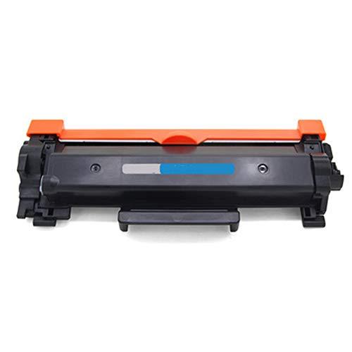 Compatible para el reemplazo del cartucho de tóner de Brother TN730 para el hermano DCP-L2550DW...