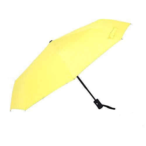 Windproof Mini Umbrella Umbrella Rain-Mate Rainy and Sunny Days
