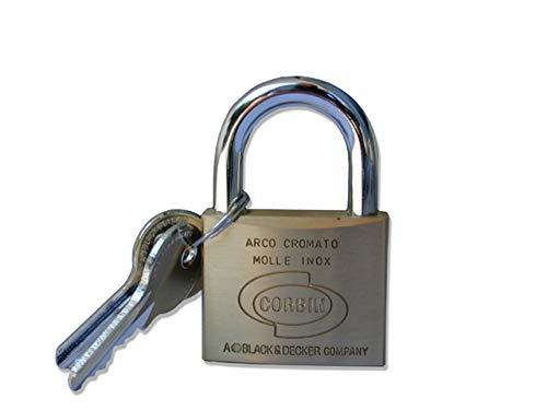 Corbin 62-PL1102500000000 ARL.110.25, 25mm