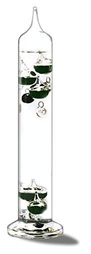 SALEガリレオガリレイ温度計Sグリーンカラー【商標番号4511242号】