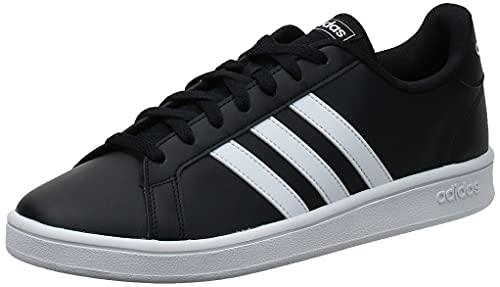 adidas Grand Court Base, Zapatos de Tenis Hombre