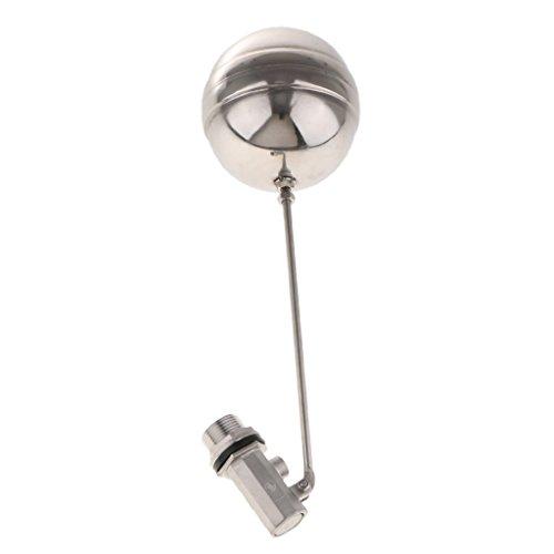 Opiniones y reviews de Cisternas para inodoro  . 18