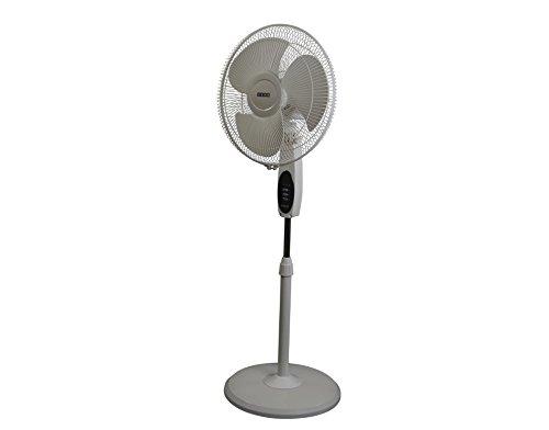 Usha Striker High Speed Pedestal Fan