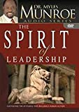 Spirit Of Leadership DVD (12 DVD)