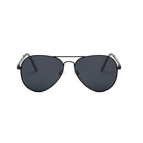 TSAR003 Gafas De Sol Polarizadas Hombre Deportivas Gafas De Sol Mujer Polarizadas Vogue Protección UV400 para Hombre Y Mujer Aptos para Conducir A