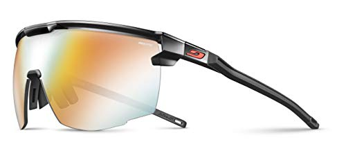 Preisvergleich Produktbild Julbo Ultimate Sonnenbrille - SS21 - Einheitsgröße