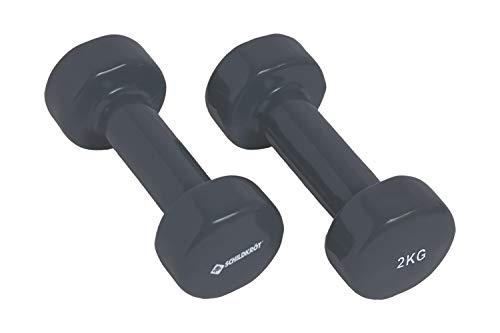 SCJFE|#Schildkröt Fitness -  Schildkröt Fitness