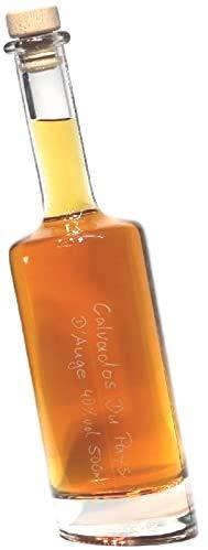 Calvados DU PAYS D'Auge - 500 ml - 40% vol