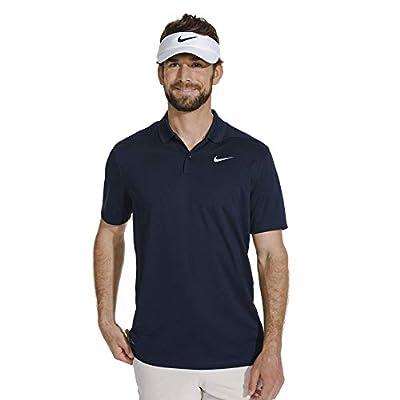Nike Core Golf Visor