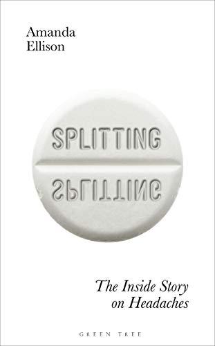 Splitting: The inside story on headaches