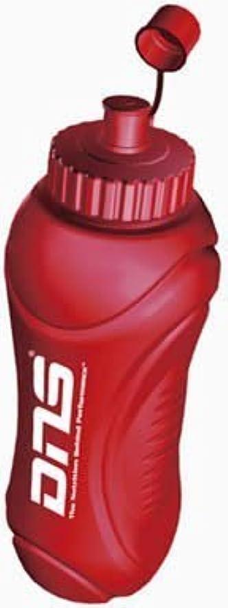 黒人厳密にギャラントリーDNS スーパースクイズボトル 1L