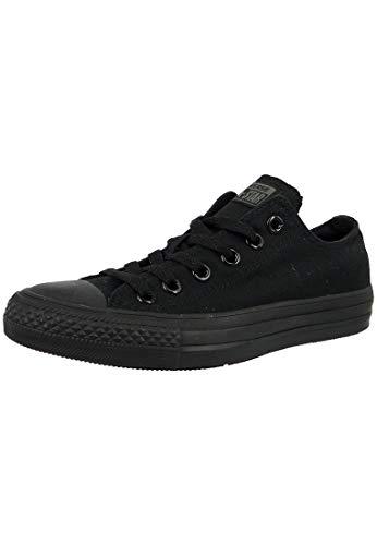 Converse Chuck Taylor All Star Low Black...