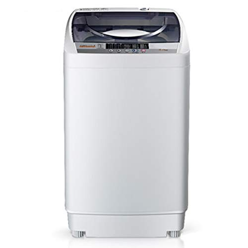 Hogar Gran Capacidad Electrodomésticos Grandes, Mini Lavadora ...