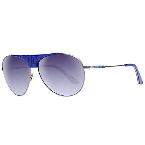 Miss Sixty MX550S-20W Gafas de sol, Multicolor, 60 para Mujer