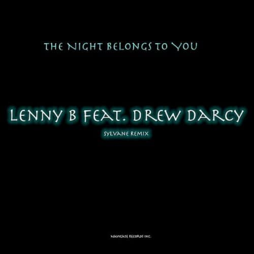 Lenny B.