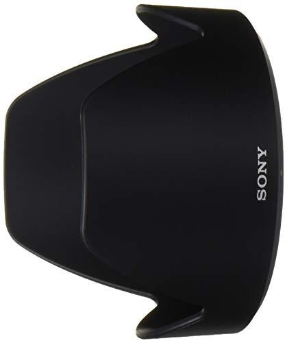 Sony ALC-SH119 Streulichtblende für SAL18135