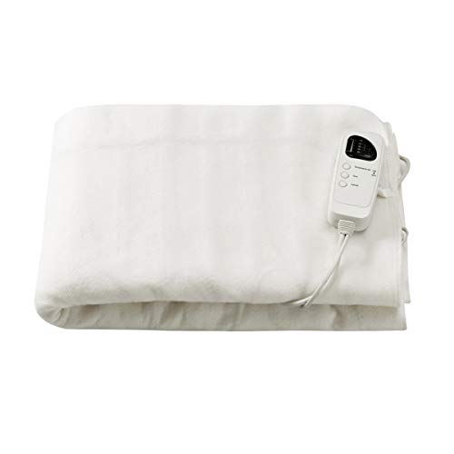 Giantex Electric Blanket
