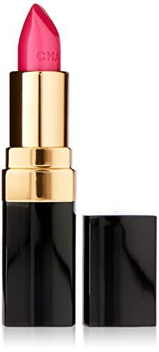 Chanel Rouge Coco Lippenstift 450 - ina 3.5 g - Damen, 1er Pack (1 x 1 Stück)