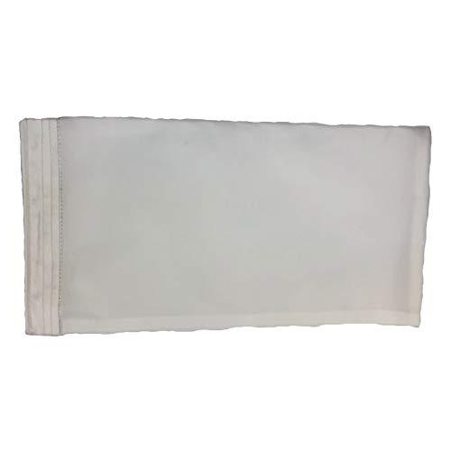 Compatibile con tasca Filtrante piscine Desjoyaux-micron 6