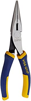 Irwin Long Nose 6 Inch Vise-Grip Pliers