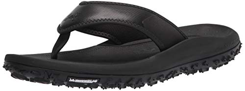 Top 10 best selling list for flat tire brand shoes
