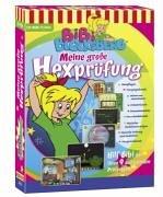 Bibi Blocksberg Hexenprüfung Box [Importación alemana]