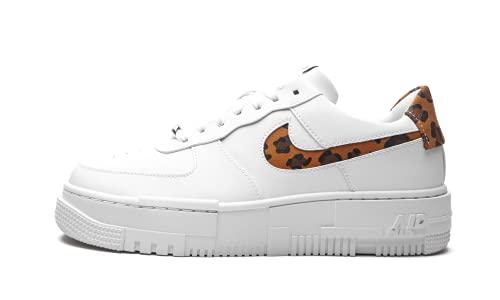 Nike Womens W AF1 Pixel SE CV8481 100 - Size 8.5W