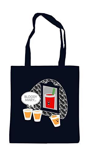 Certified Freak Bloody Cocktail Bag Black